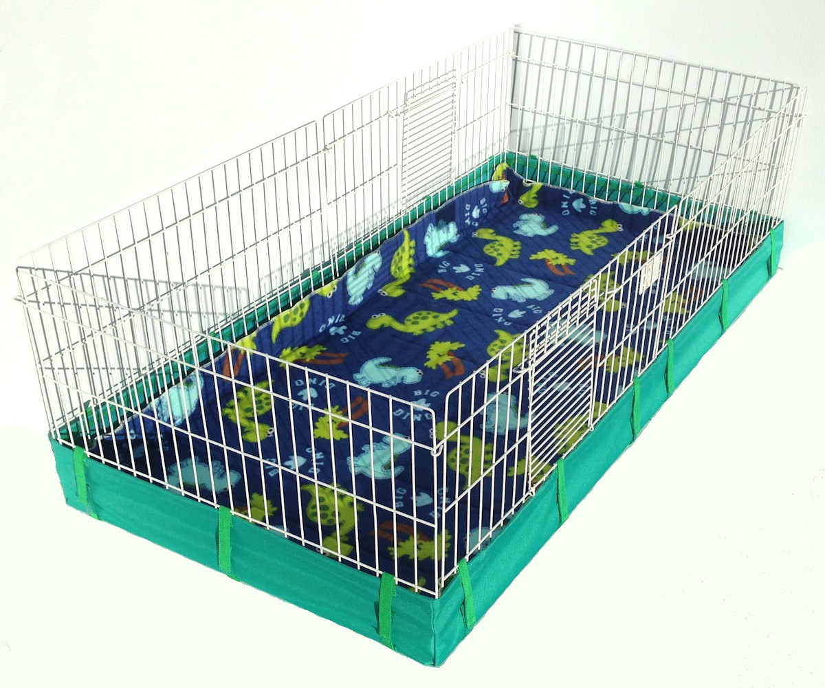 Picture of: Purchase Fleece Blankets For Guinea Pig Cages Up To 78 Off